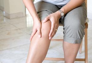 Лечение в белоруссии коленный сустав ткани сустава