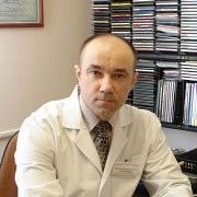 Stebunov S. Sergey