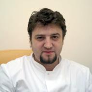 Fyodor A. Gorbachev