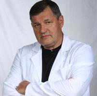 Alexander N. Valasheniuk