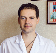 Бойко Александр Васильевич