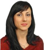 Galina Sitnik