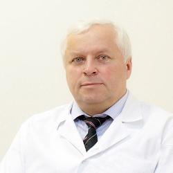 Римденок Геннадий Владимирович