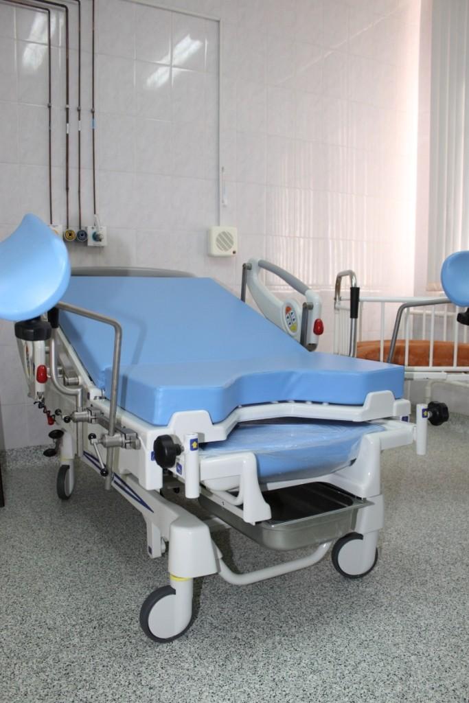 Поликлиника деснянского района на закревского