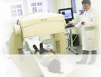 Родильное отделение 3 городской больницы