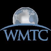 new_mta_conf_2014_wmtc_logo